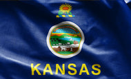 Kansas Registered Agent