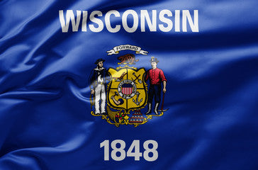 Wisconsin Registered Agent