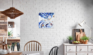 DSC_1809brighter canvas prints in editorial (dining room), wrap: white, size: 20x20""