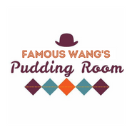Famous Wang's Pudding Room