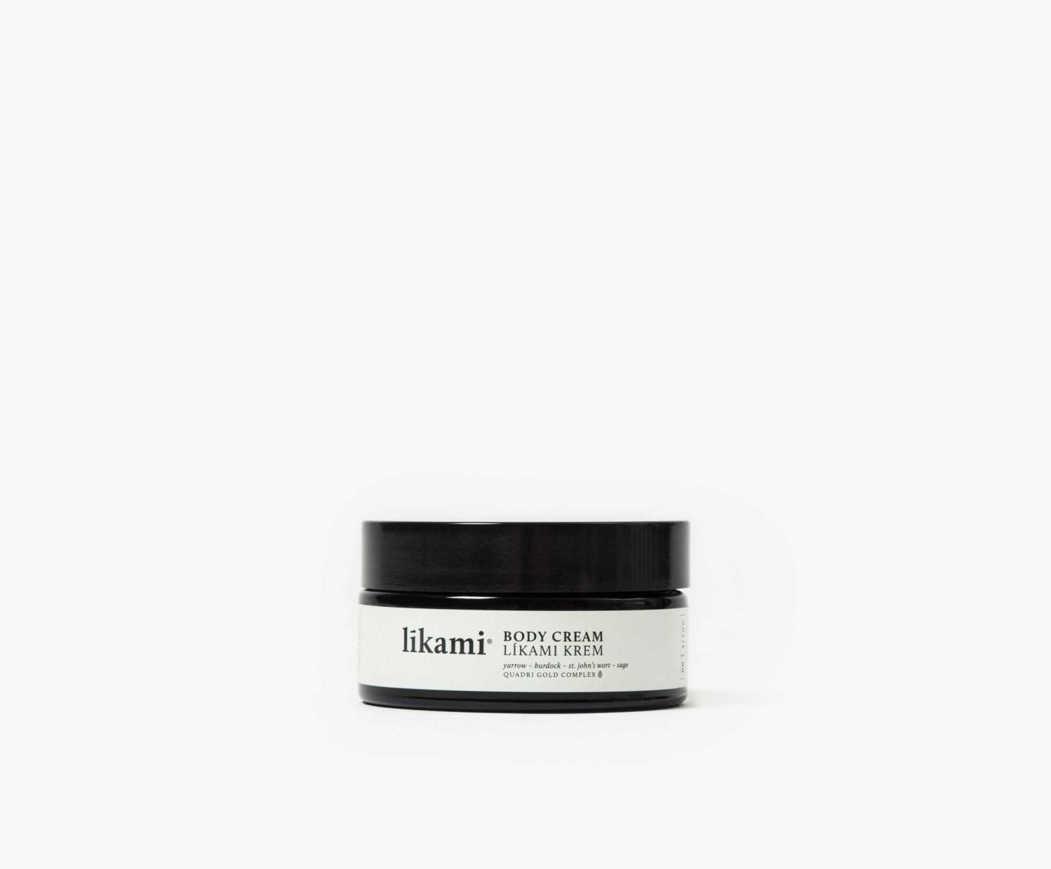 Likami - Body cream