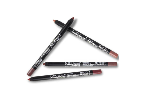 Bellapierre - Gel lip liner