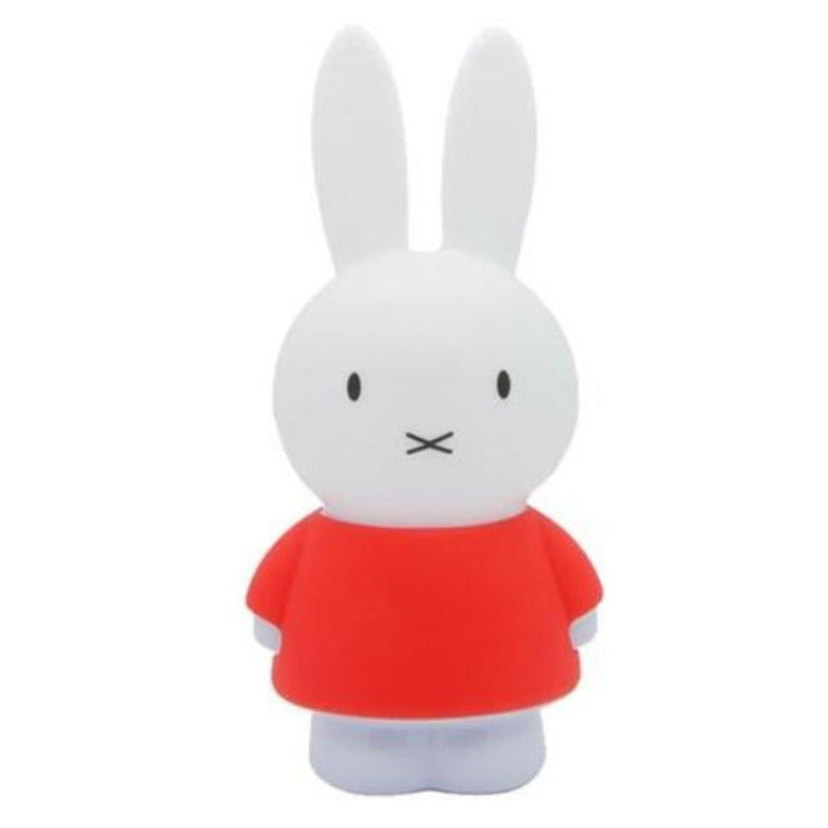 Miffy Dim and Sleep Night Lamp