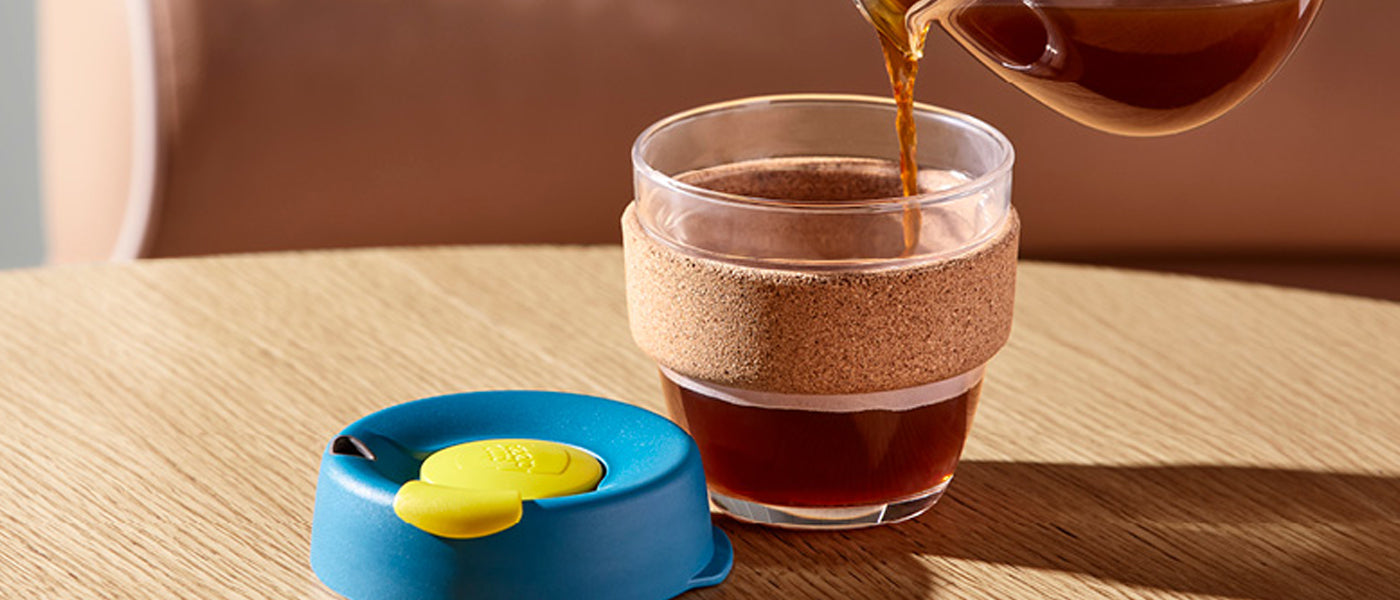 KeepCup - shop online at Outdoor Action NZ