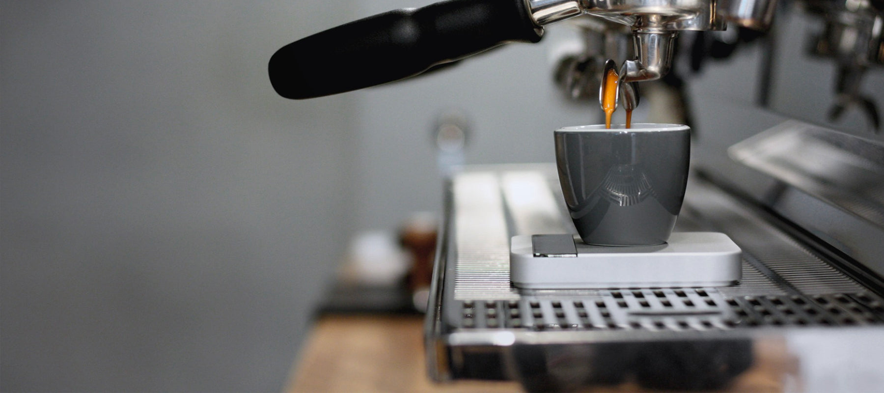 Acaia Scales online at The Coffee Collective NZ
