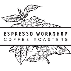 Espresso Workshop Coffee online at The Coffee Collective NZ