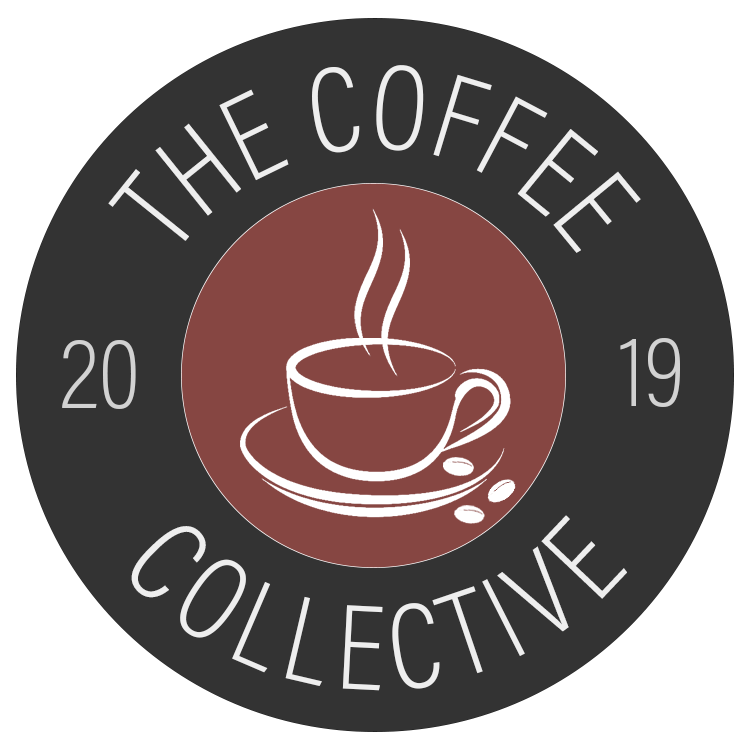 The Coffee Collective NZ