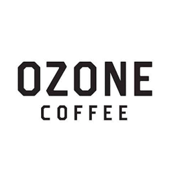Ozone Coffee Roasters The Coffee Collective