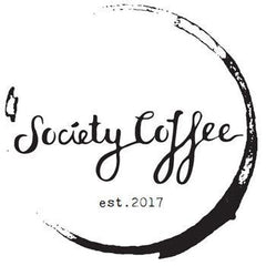 Society Coffee at The Coffee Collective NZ