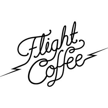 Flight Coffee at The Coffee Collective