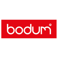 Shop by Bodum at The Coffee Collective NZ