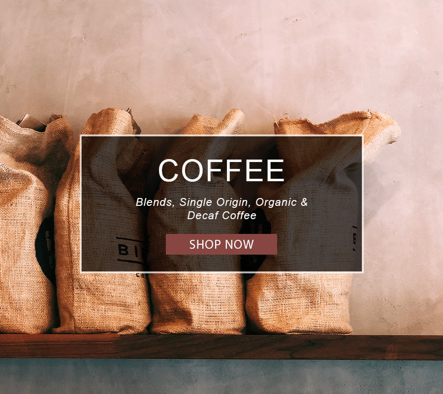 Shop coffee from NZ roasters online at The Coffee Collective NZ