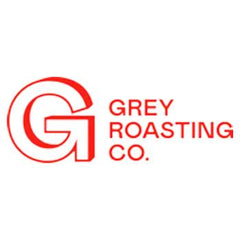 Grey Roasting Co online at The Coffee Collective NZ