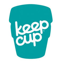 Keepcup online at The Coffee Collective