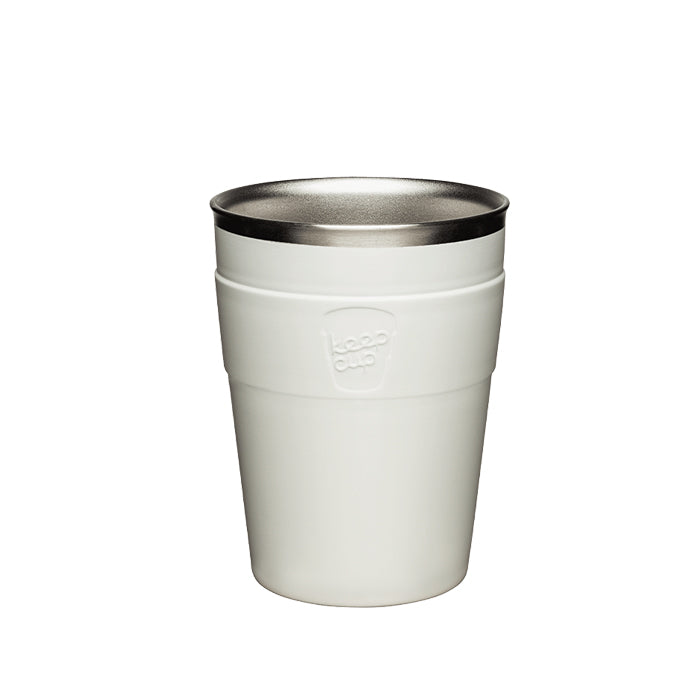 Keep Cup 12oz Thermal Latte