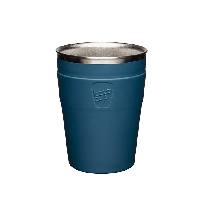 Keep Cup 12oz Thermal Spruce