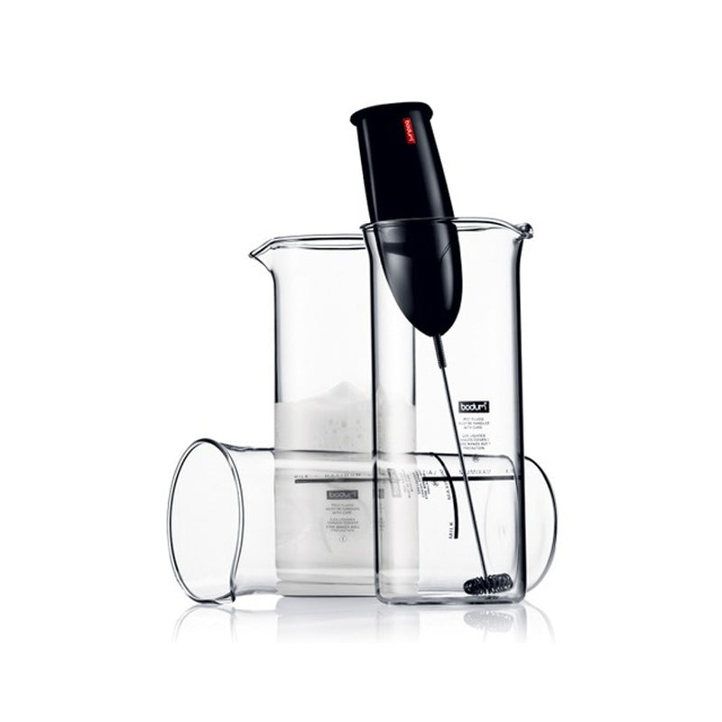 Bodum Schiuma Milk Frother