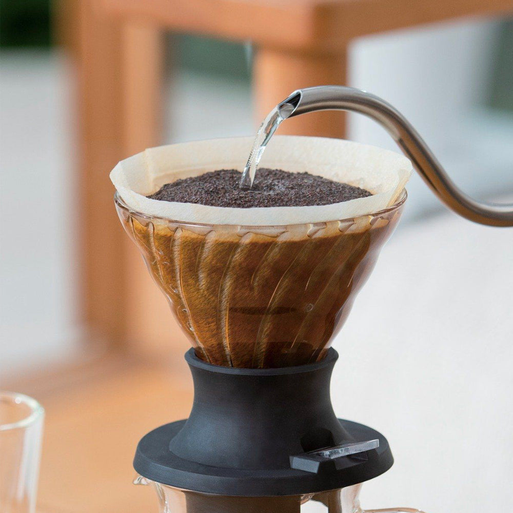 Hario Immersion Switch Dripper Server Set | The Coffee Collective NZ