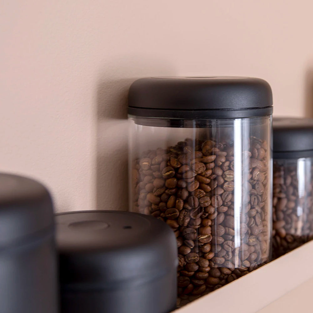 Fellow Atmos Vacuum Canisters | The Coffee Collective NZ