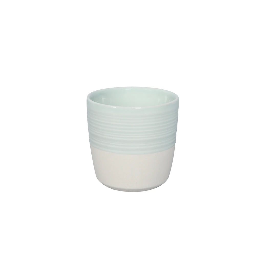 Loveramics Dale Harris Flat White 150ml Cup