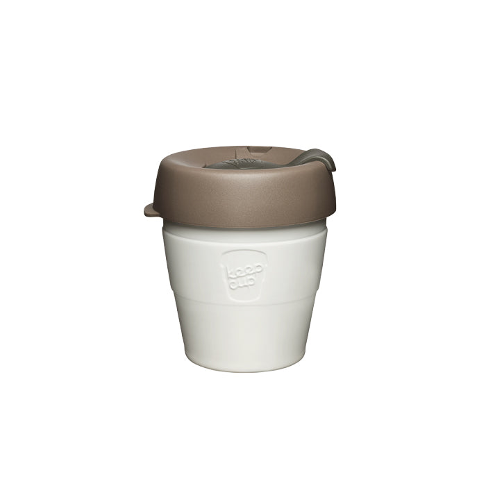 Keep Cup 6oz Thermal Latte