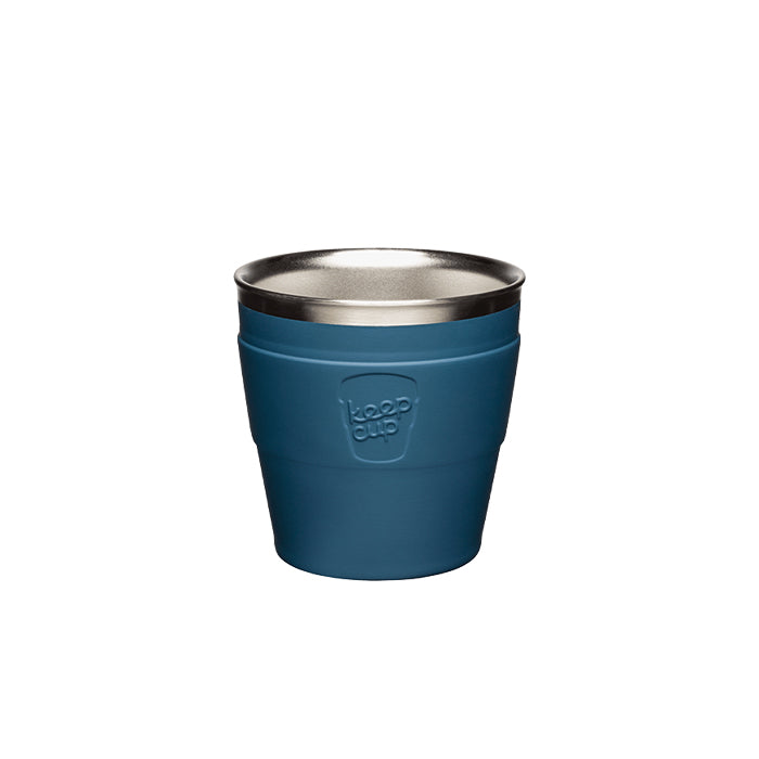 Keep Cup 6oz Thermal Spruce