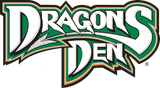 Dayton Dragons Store