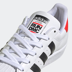 SUPERSTAR C RUN-DMC SHOES