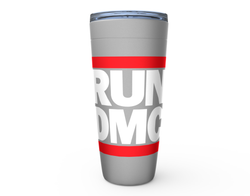 RUN DMC Viking Tumblers