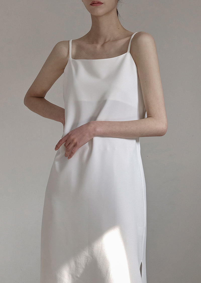 Inner one-piece [ivory]