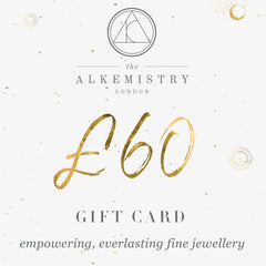 The Alkemistry Gift Card