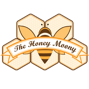 The Honey Moony