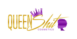QueenShit Cosmetics