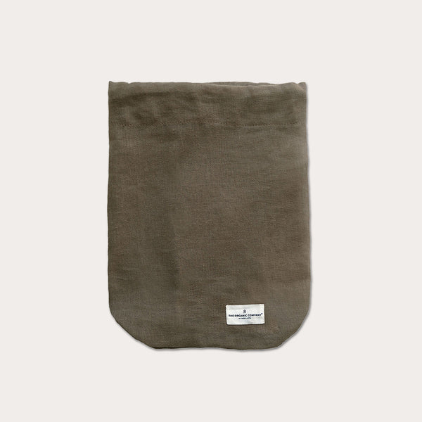 All Purpose Bag, Small
