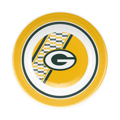 Green Bay Packers Melamine Soup Bowl