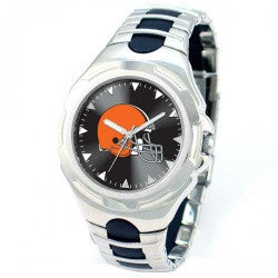 Cleveland Browns Victory Watch