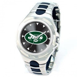 New York Jets Victory Watch