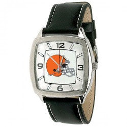 Cleveland Browns Retro Watch