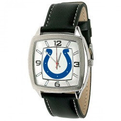 Indianapolis Colts Retro Watch