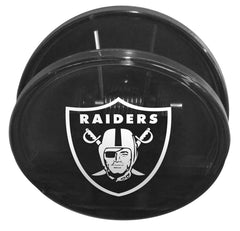 Oakland Raiders Magentic Chip Clip