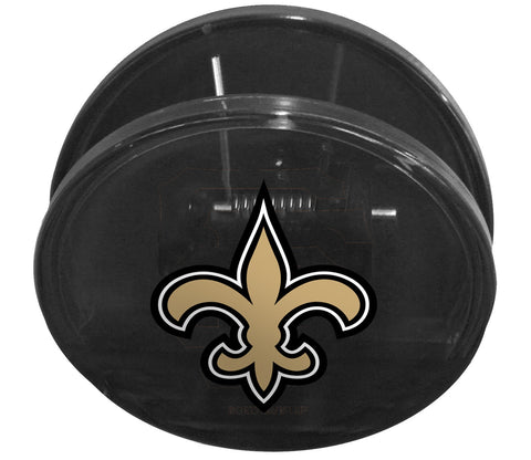 New Orleans Saints Magentic Chip Clip