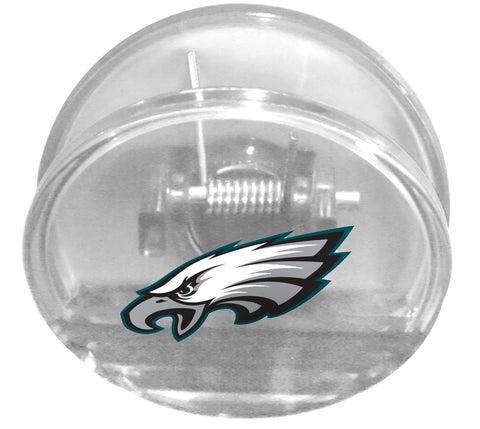 Philadelphia Eagles Magentic Chip Clip
