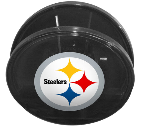 Pittsburgh Steelers Magentic Chip Clip