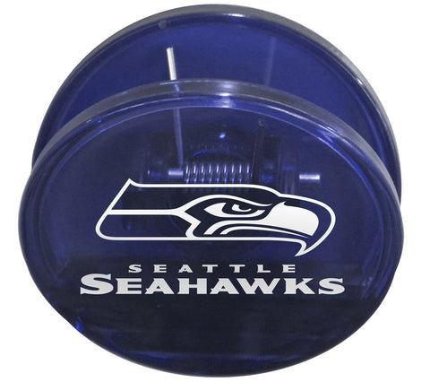 Seattle Seahawks Magentic Chip Clip