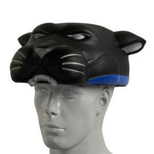 Carolina Panthers Foamhead