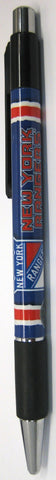 New York Rangers Click Pen