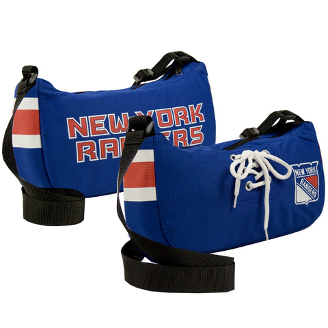 New York Rangers **Jersey Purse
