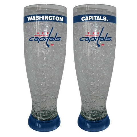 Washington Capitals Freezer Pilsner