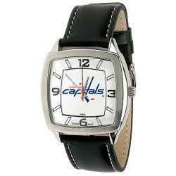 Washington Capitals Retro Watch