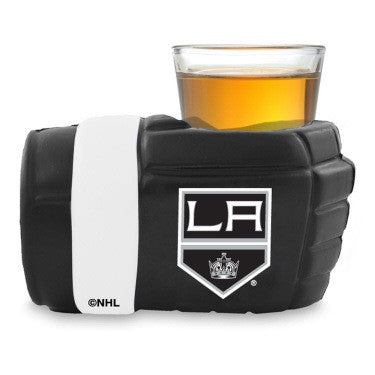 Los Angeles Kings Mini Shot Glove